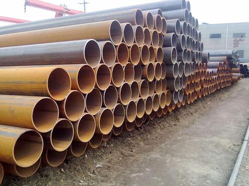 焊管 (3).jpg